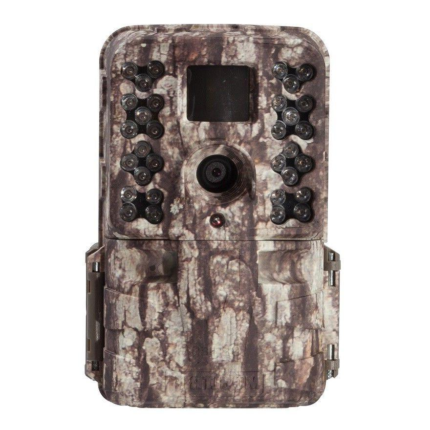 40 infrared game trail warr