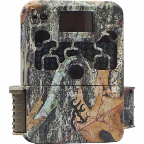 Browning Strike Force Elite Sub Micro Trail Camera  | BTC5HD