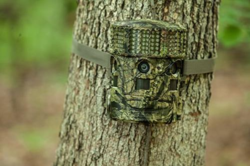 Moultrie 180i Camera, Mossy Country