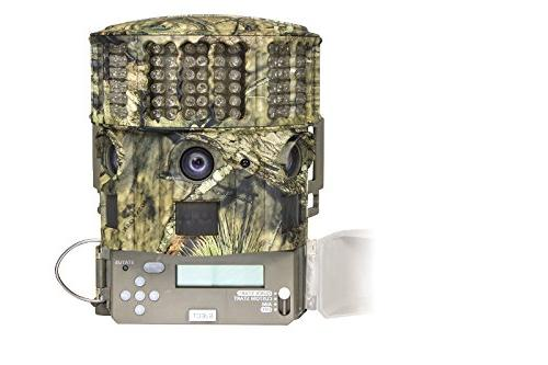 Moultrie Panoramic Game Camera, Country