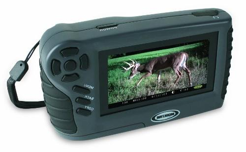 Moultrie Viewer,
