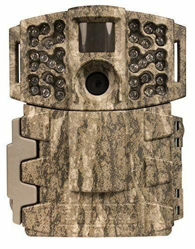 New Moultrie M-888 M888 Gen 2 Scouting Stealth Trail Cam Dee
