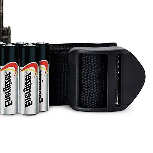 Stealth Cam Compact Scouting with Batteries and SD Camouflage