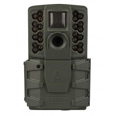 Moultrie 25i Trail Hunting SD |