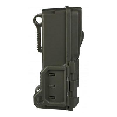 Moultrie Glow Infrared Scout Game Trail Camera