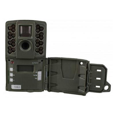 Moultrie A 25i Trail |