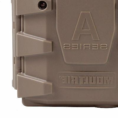 Moultrie HD Video Low Infrared Camera
