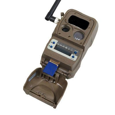 Cuddeback 20MP Invisible IR Game