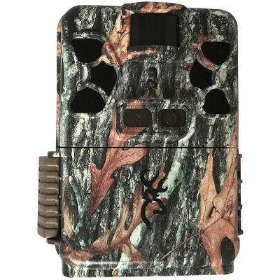 browning btc patriot fhd recon force patriot