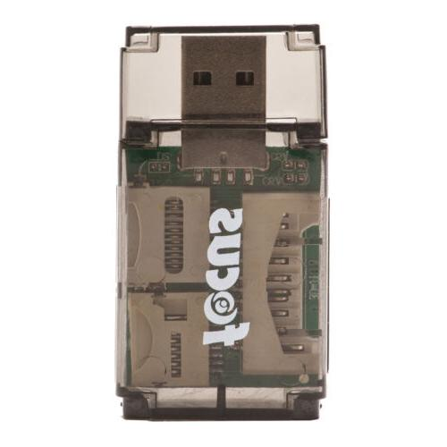 Browning Recon Force 32MP Trail Camera with 2 Memory Reader