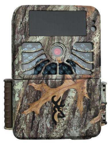 Browning Recon 32MP 2 Memory Reader