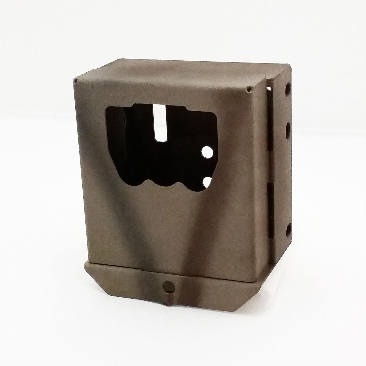 Browning Strike Force Pro BTC-5HDP Security/Bear Box By Caml
