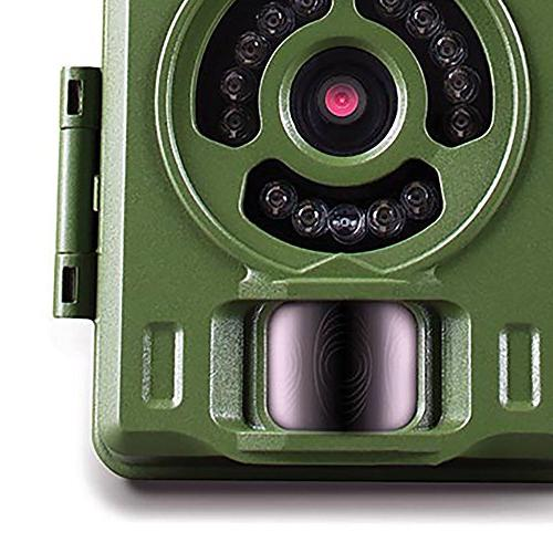 Primos Hunting 2 Low HD Scouting Trail Camera, 10 Pack