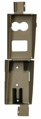 Cuddeback CuddeSafe for C and E model cameras 3327 Trail Cam