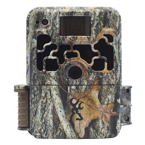 Browning Dark 940 Trail Camera with