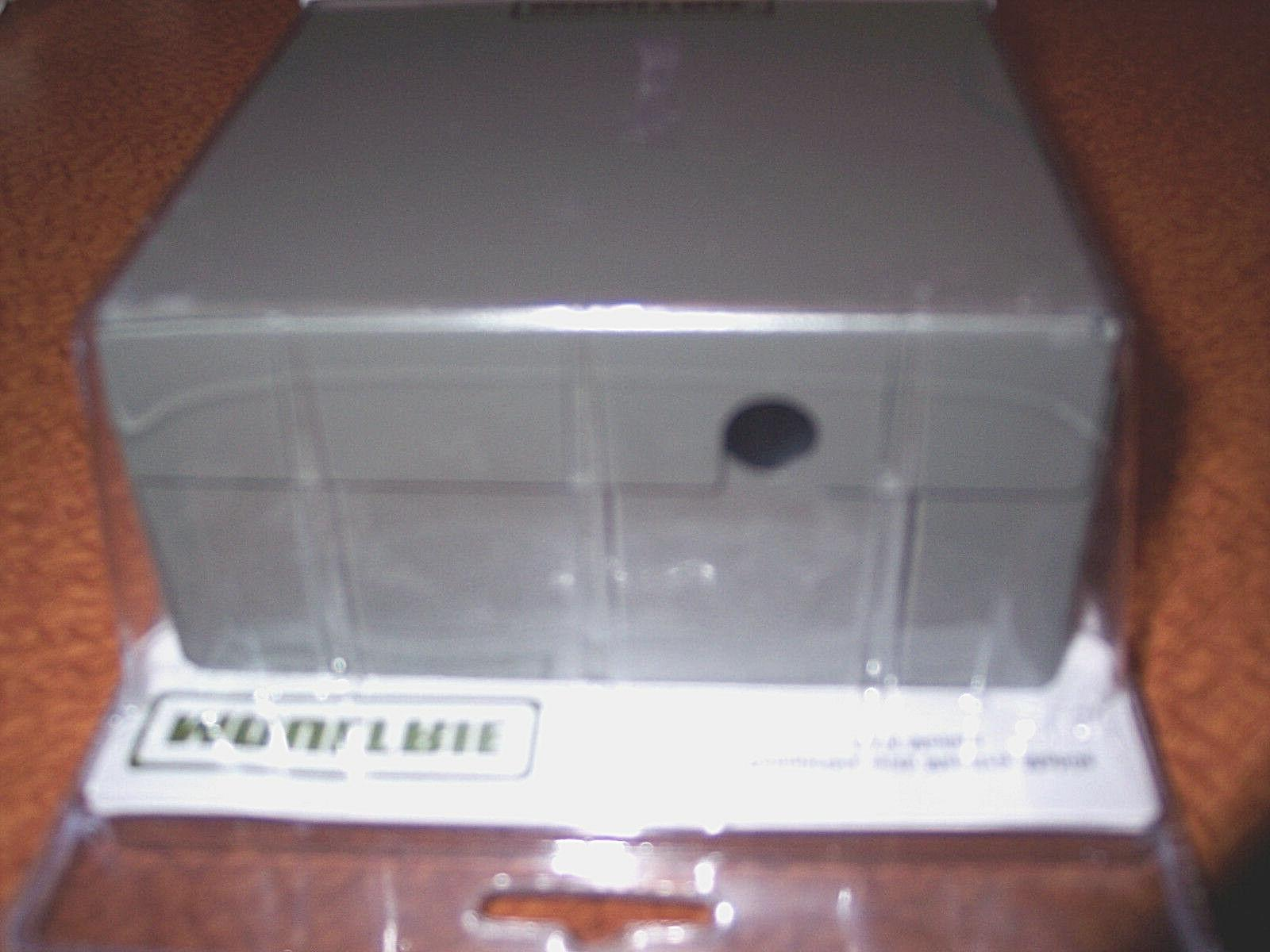 Moultrie Security Box Game Camera