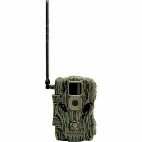 fusion wireless 26mp cellular trail camera at