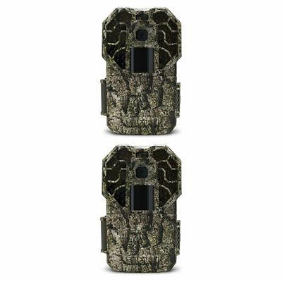 g series trail hunting camera 2 pack
