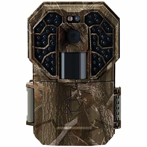 Stealth Cam G45NG Glo Trail  
