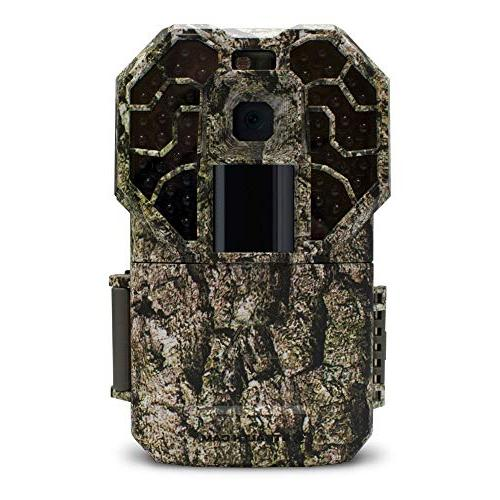 Stealth Cam G45NGX Series Camouflage Wildlife Scouting Trail