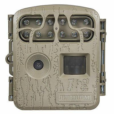 Moultrie MP Digital Trail Hunting Camera |