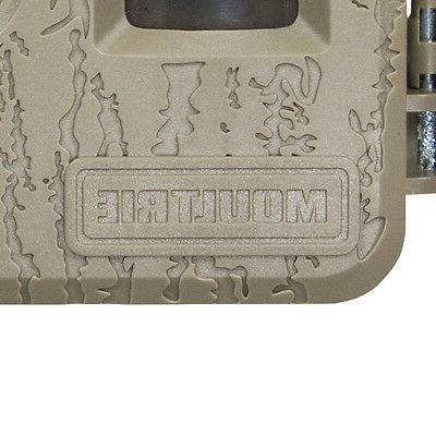 Moultrie 6 Digital Hunting