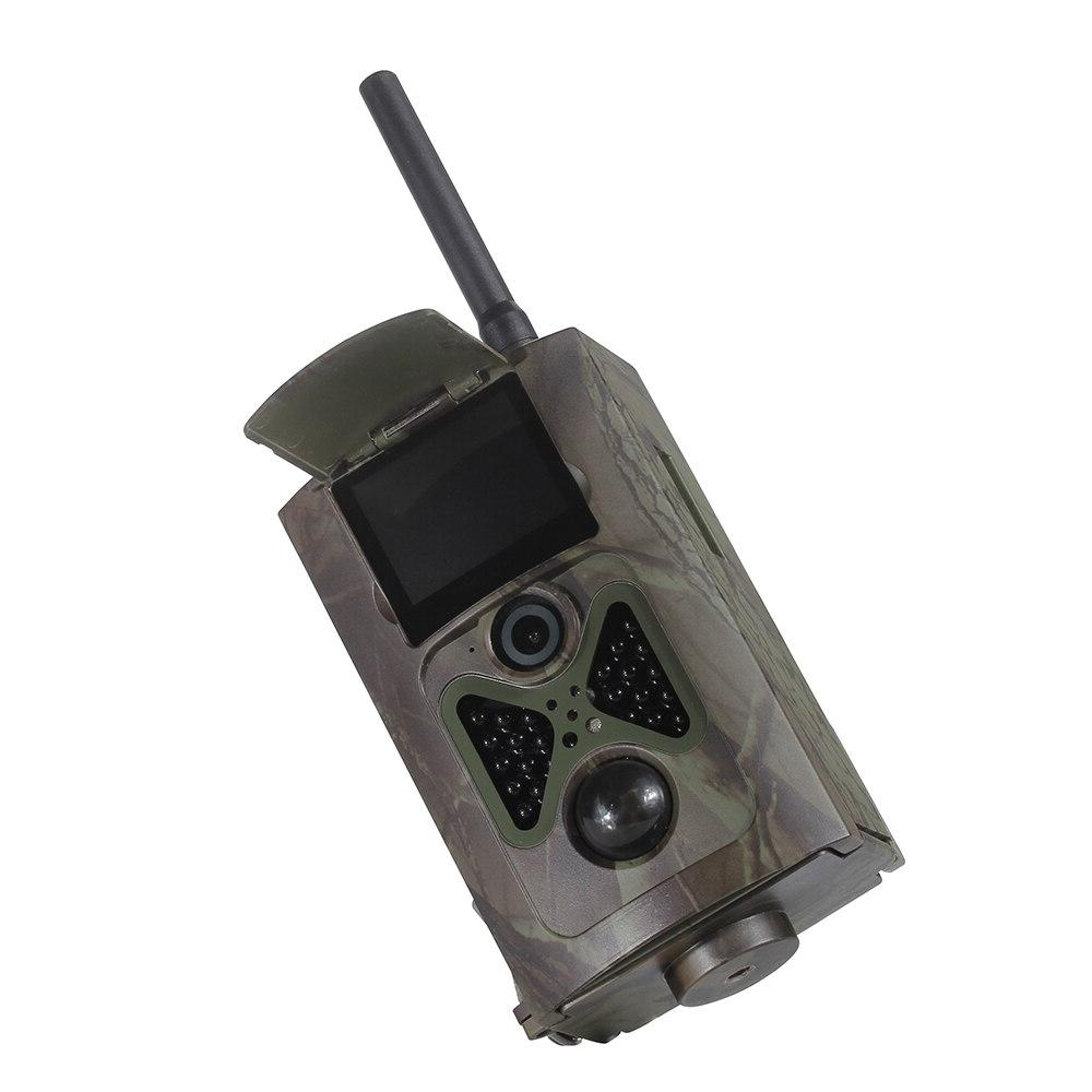 HC-550G <font><b>Trail</b></font> hunting game <font><b>camera</b></font> animal <font><b>deer</b></font> <font><b>feeder</b></font> security mms 3G