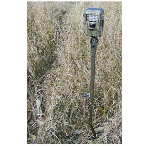HME Products Trail Holder Posts , Mounts