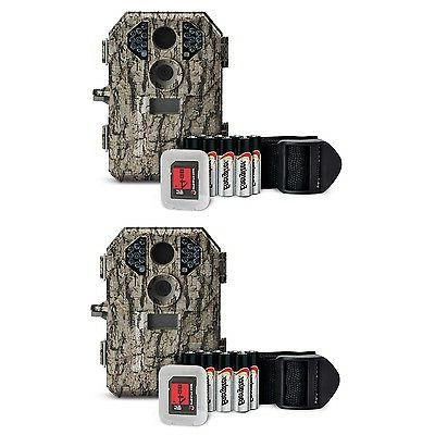 infrared scouting game trail w
