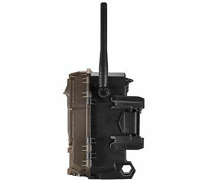 Spypoint LINK-EVO AT&T Cellular 12MP 42LED IR Trail Camera