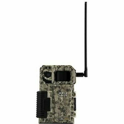 SPYPOINT LINK-MICRO CAM AT&T