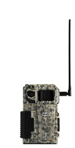 link micro cellular trail camera link micro