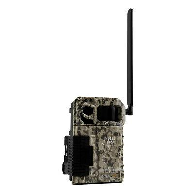SPYPOINT LINK MICRO Verizon Cellular Hunting Trail Game Came