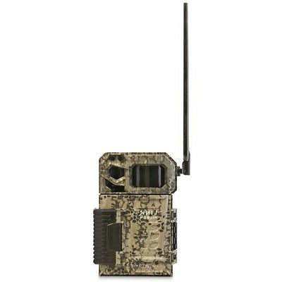 spypoint link micro verizon cellular trail camera