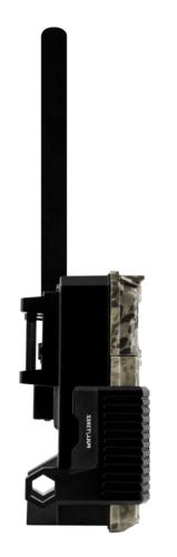 SPYPOINT LINK-MICRO Verizon Trail Camera SD Card Shipping