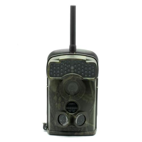 Little Ltl-5310MM/WMG SMS Hunting Camera