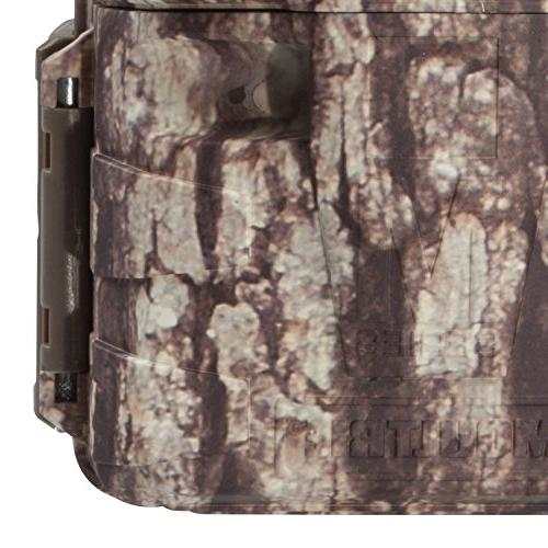 Moultrie FHD Infrared | MCG-13181