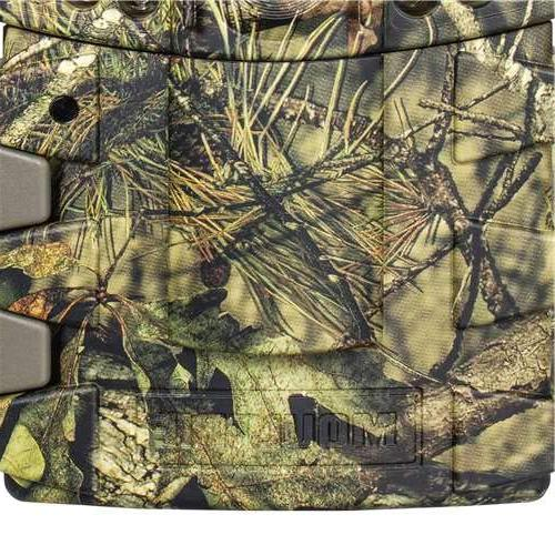 Moultrie M-999i 20MP Game Mossy Oak
