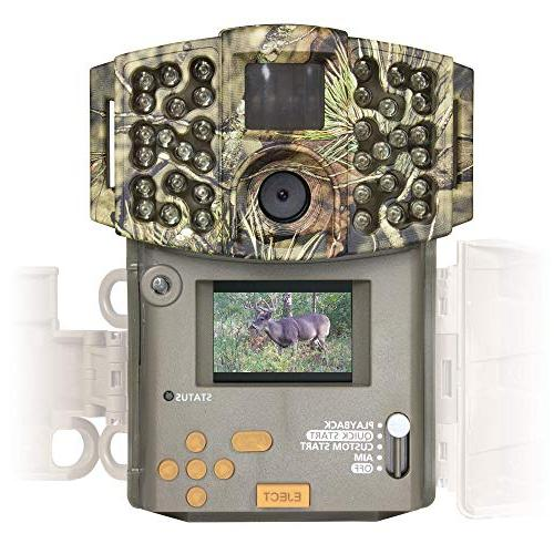 Moultrie Game Camera, Mossy