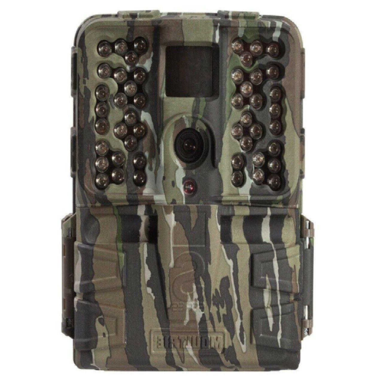 Moultrie MCG-13183 20MP Infrared Game Trail Camera S-50i