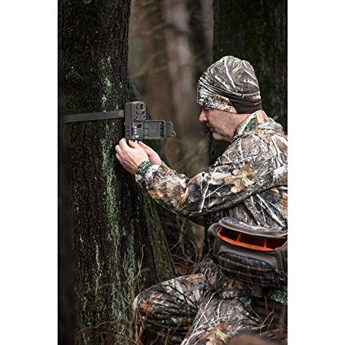 Moultrie A-25 | | S Trigger Speed 720p | Mobile