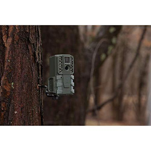 Moultrie Game | A-Series| 12 | Speed | | with Mobile