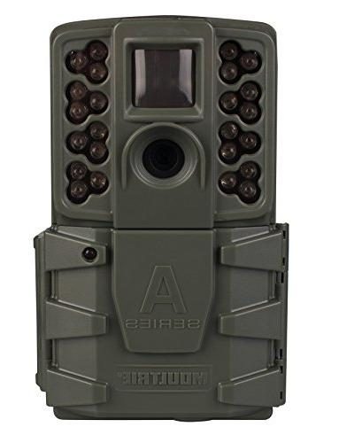 Moultrie Camera | A-Series| | Speed | Video | Compatible with Moultrie Mobile