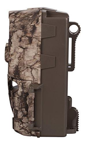 Moultrie | 0.3 Trigger Speed | 1080p w Compatible with