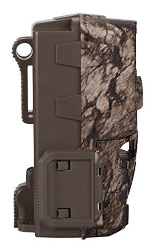 Moultrie M-50 | M-Series MP | 0.3 Speed | w Audio with