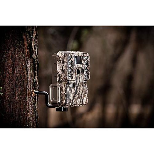 Moultrie M-50 Camera | M-Series MP | Speed