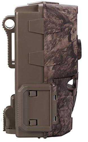 Moultrie M-50i Game | | 0.3 Trigger Speed | w with Moultrie