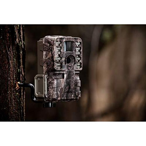 | |20 | 0.3 Speed w Audio with Moultrie