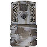 Moultrie A-35  Game Camera | All Purpose Series | 0.7s Trigg