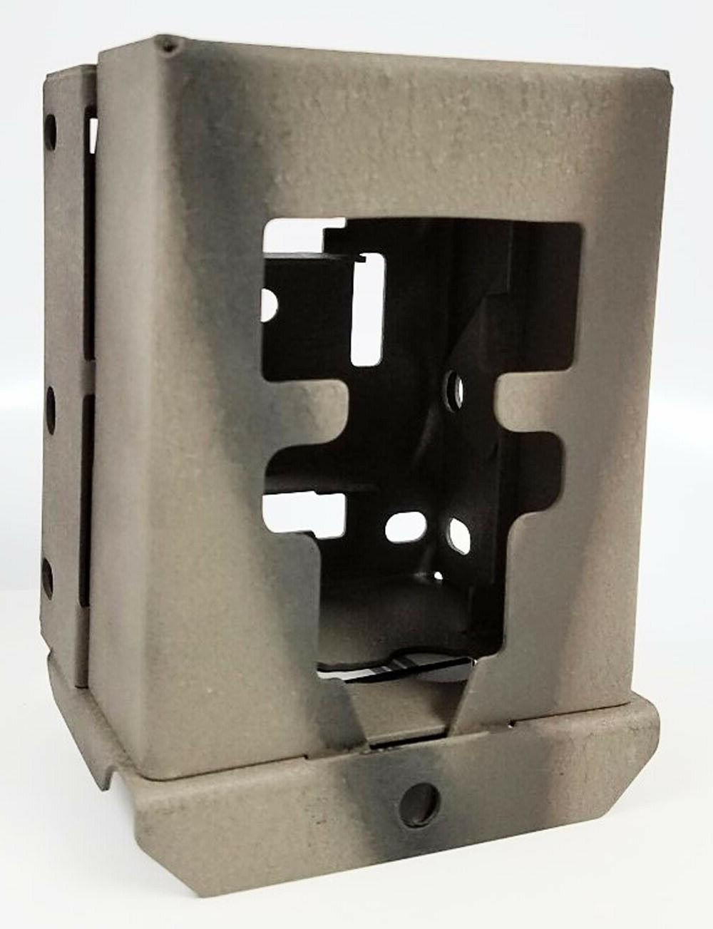 moultrie a300 a700 trail camera security bear